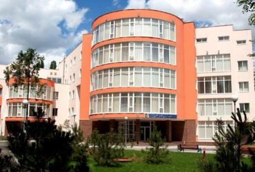 Общественные учреждения